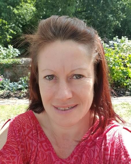 Melissa Wood 567x454px