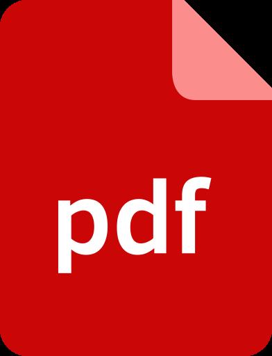 pdf-png-icon-22