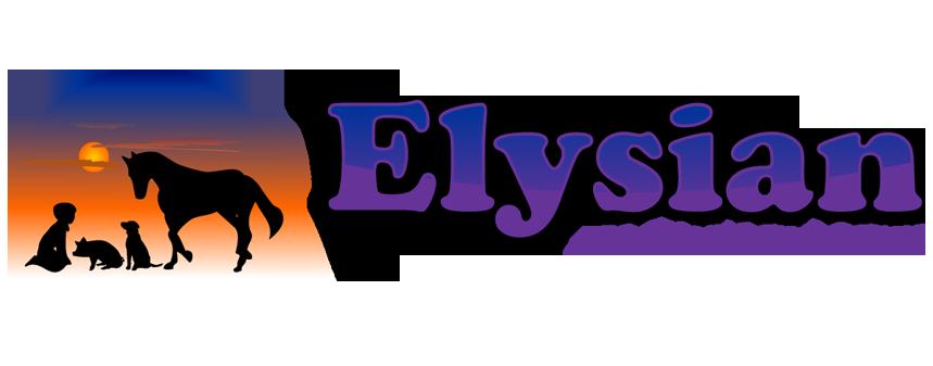 sm-new-logo