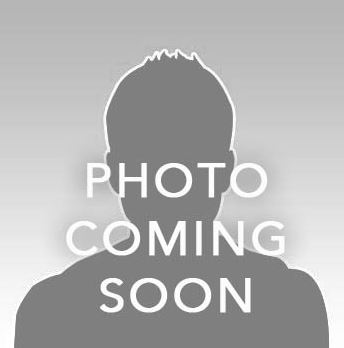 photo-coming-soon-image