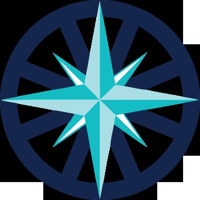 icon_wheel_rgb